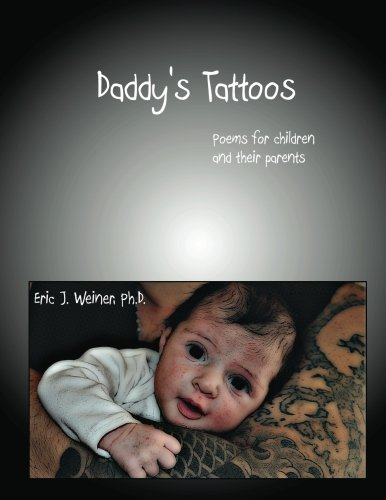 9781467996457: Daddy's Tattoos
