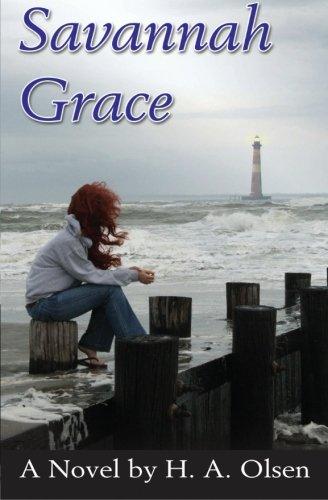 9781467996655: Savannah Grace