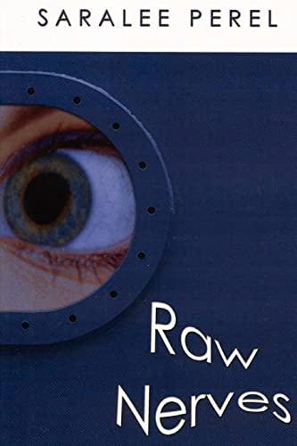 9781467996792: Raw Nerves