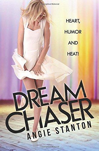 9781468005592: Dream Chaser