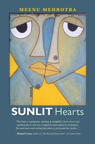 Sunlit Hearts: Mehrotra, Meenu