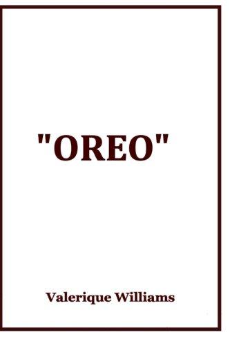 9781468023725: Oreo