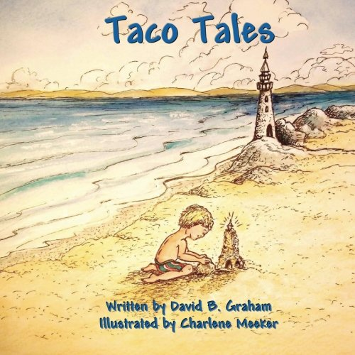 9781468030020: Taco Tales