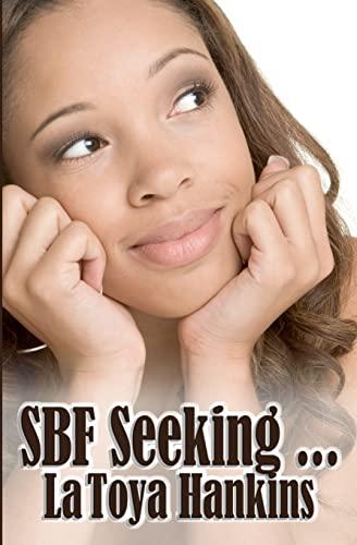 9781468030105: SBF Seeking ...