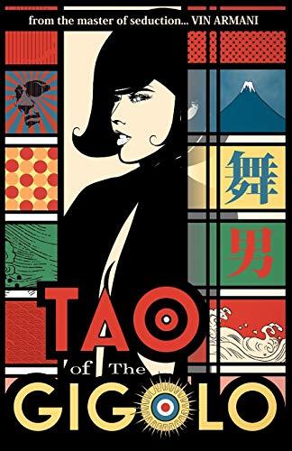 9781468036473: Tao Of The Gigolo