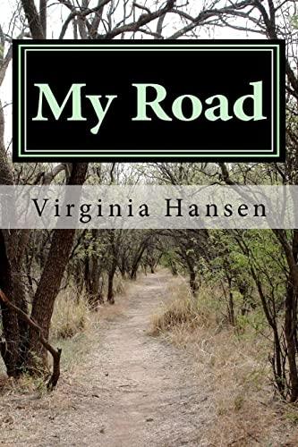 My Road: Hansen MSW, ms