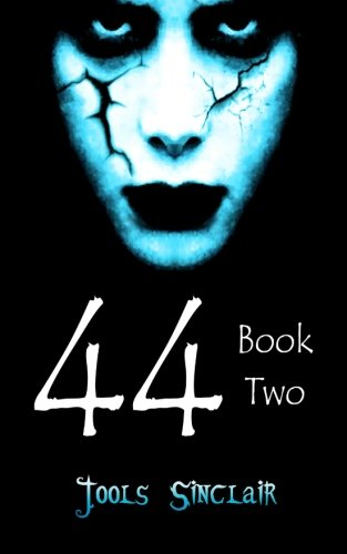 9781468041880: 44 Book Two