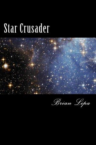 9781468043013: Star Crusader