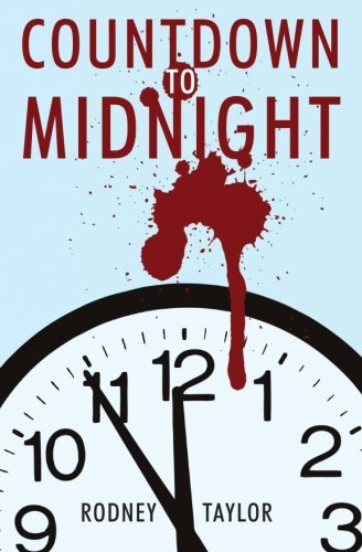 9781468053227: Countdown to Midnight