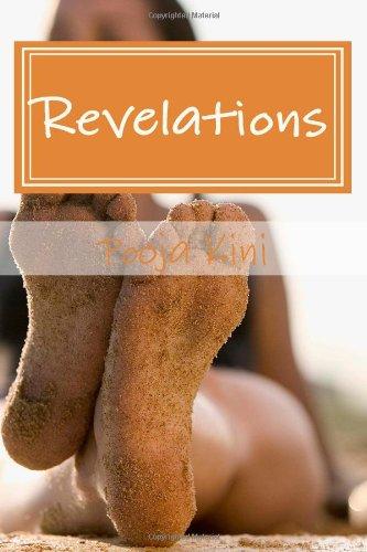 9781468060973: Revelations