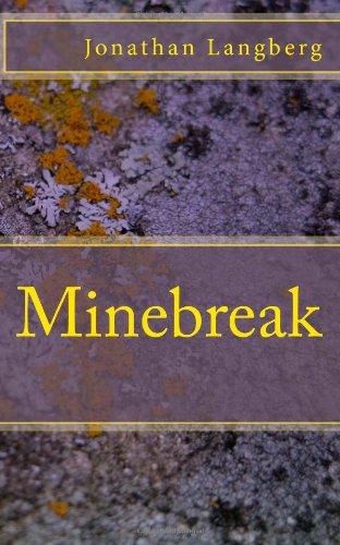 9781468063967: Minebreak