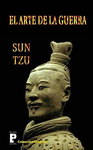 El Arte de la Guerra (Spanish Edition) (9781468072112) by Sun Tzu