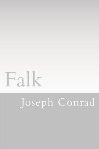 9781468077421: Falk