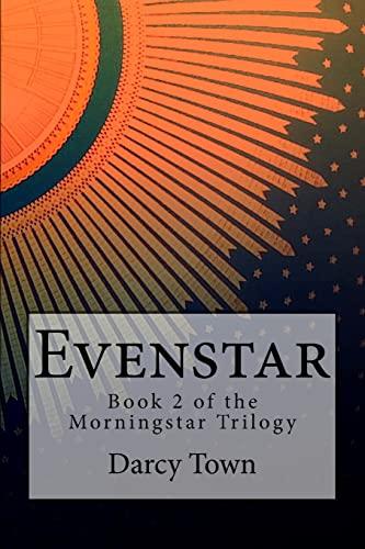 9781468089356: Evenstar (Volume 2)