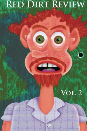 9781468092974: Red Dirt Review Vol. 2