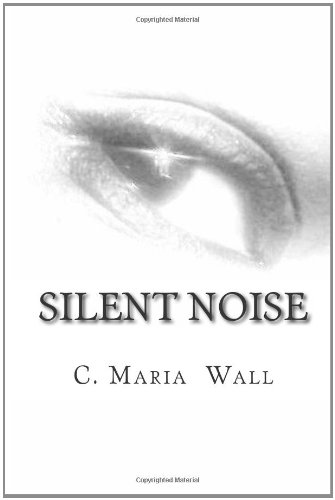 9781468095692: Silent Noise: Healing Poetry of Life
