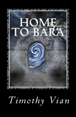 9781468110517: The Adventures of Gracie Ann: Home to Bara