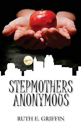 9781468110760: Stepmothers Anonymous