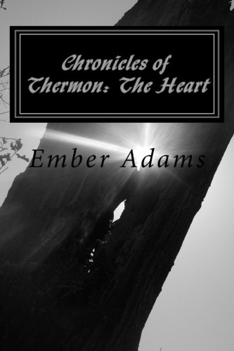 9781468112733: Chronicles of Thermon: The Heart