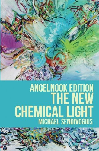 9781468115222: The New Chemical Light