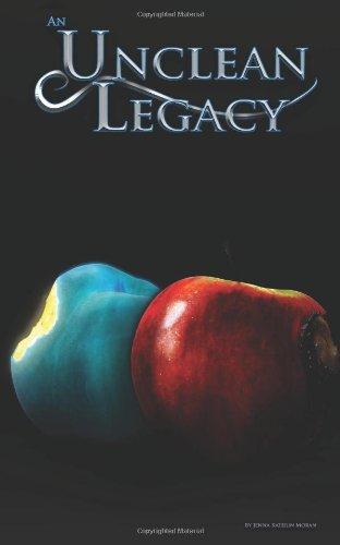 9781468115789: An Unclean Legacy