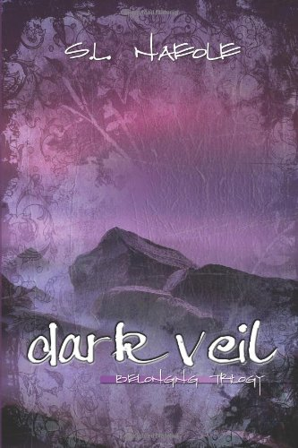 9781468135343: Dark Veil