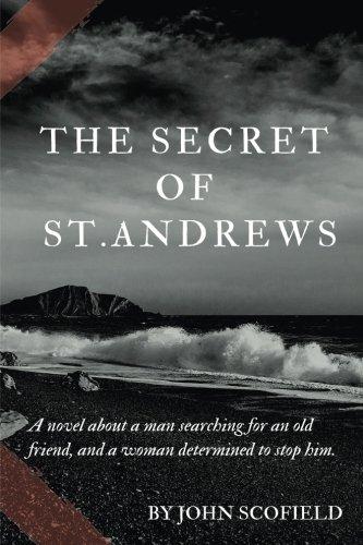 9781468141368: The Secret of St. Andrews