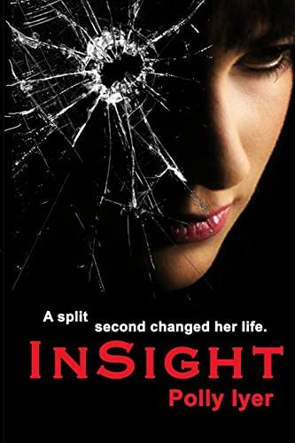 9781468141740: InSight