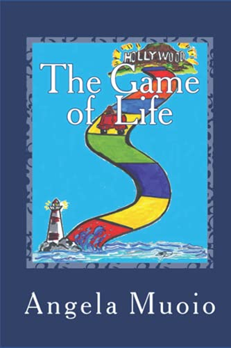 9781468143812: The Game of Life: Beyond The Blue Wave