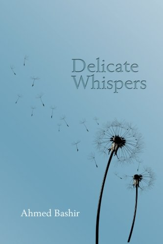 9781468157291: Delicate Whispers