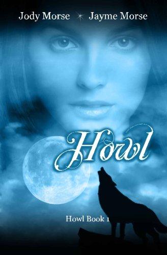 9781468159905: Howl (Howl, Book 1)