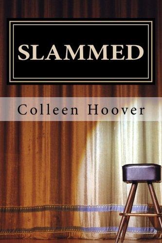 9781468161663: Slammed