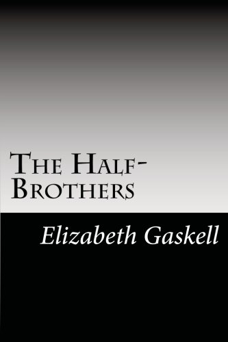 9781468162400: The Half-Brothers