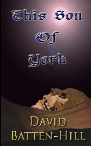 9781468166873: This Son of York