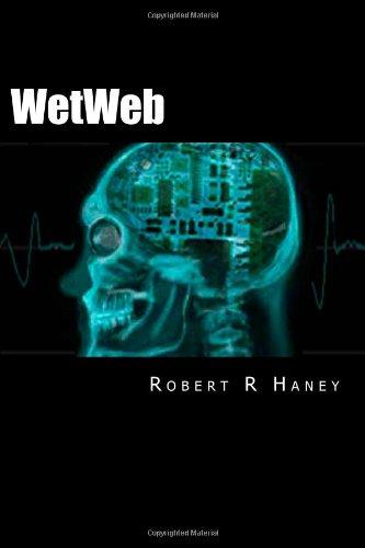 9781468166996: WetWeb