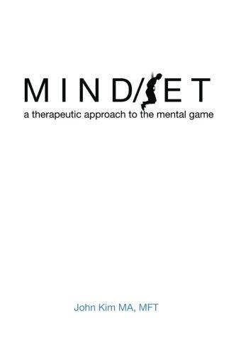 9781468169010: Mind/Set