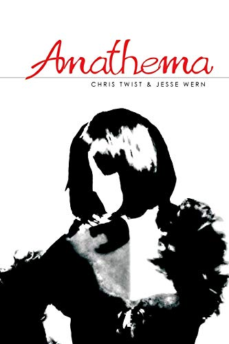 Anathema: Twist, Chris