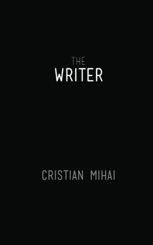 The Writer: Mihai, Cristian