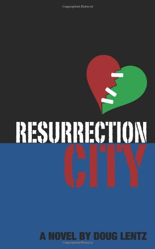 9781468182446: Resurrection City