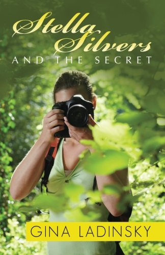 9781468182491: Stella Silvers and the Secret