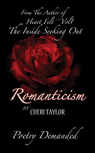 9781468185072: Romanticism (Volume 1)