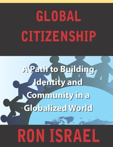 9781468190373 global citizenship a path to building identity and