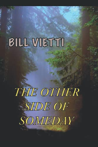 9781468191677: The Other Side of Someday