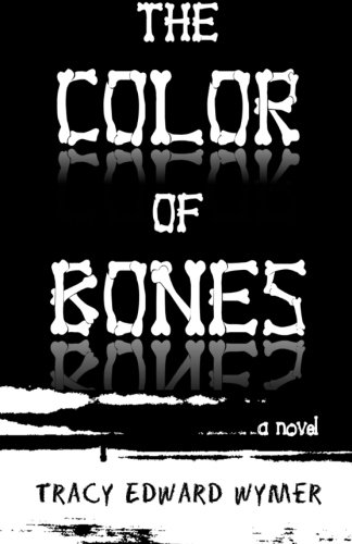 9781468191981: The Color of Bones