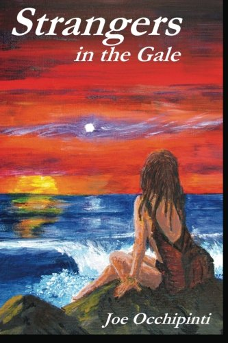 9781468194685: Strangers in the Gale: Children of the Three Suns, Book 1
