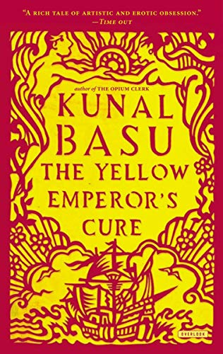 9781468300680: The Yellow Emperor's Cure
