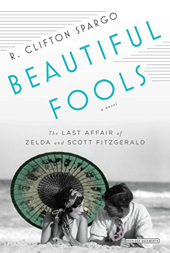 Beautiful Fools: Spargo, Clifton R.