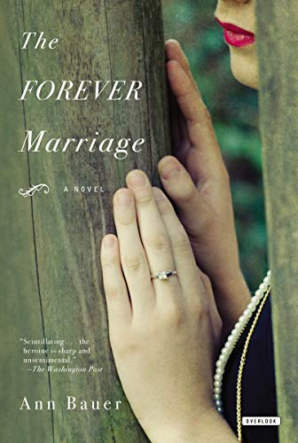 9781468306323: The Forever Marriage: A novel
