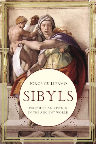 9781468306842: Sibyls: Prophecy and Power in the Ancient World
