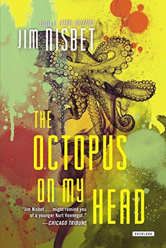9781468307108: Octopus on My Head: A Novel